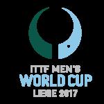 2017男子ワールドカップ