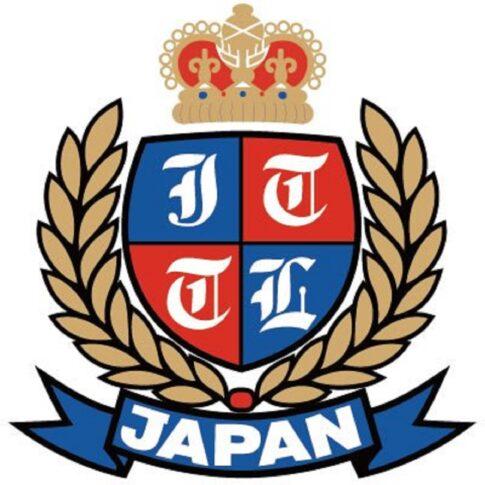 日本卓球リーグ実業団連盟