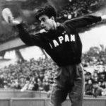 【世界チャンピオン】世界卓球選手権 シングルス 歴代優勝者 金メダリスト【卓球の歴史】