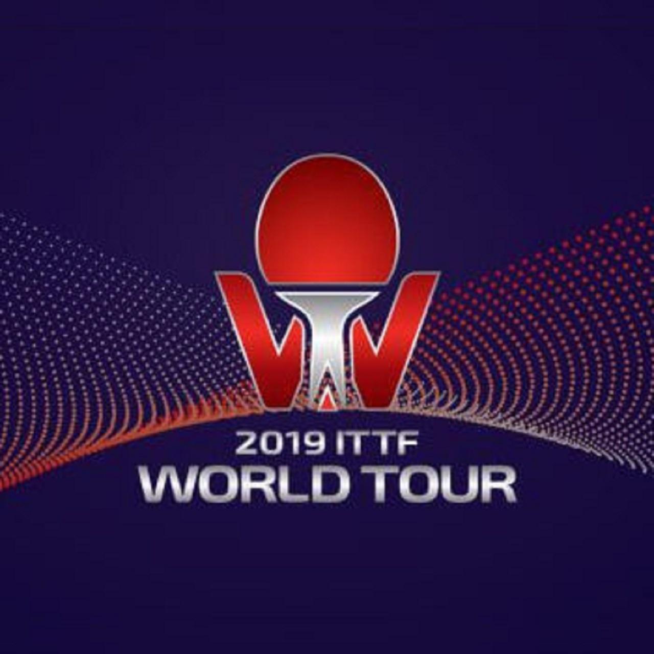 ワールドツアー2019