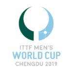 2019男子ワールドカップ