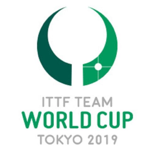2019チームワールドカップ