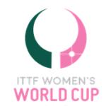 【卓球】2020女子ワールドカップ 伊藤美誠と石川佳純が出場 大会事前情報 出場選手