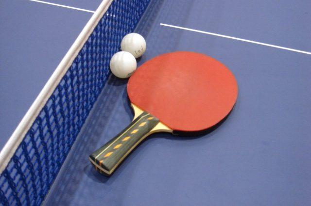 卓球メーカー7社ラバー性能比較表・バタフライ・ニッタク(2020年版07/04更新)