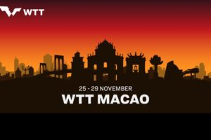 WTTmacao