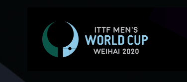 男子ワールドカップ
