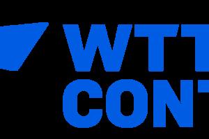 WTTスターコンテンダー